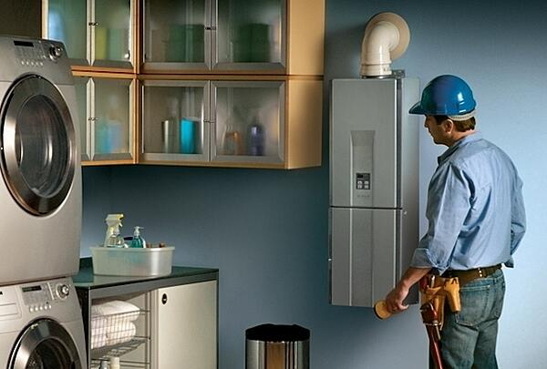 tankless-hot-water-heater
