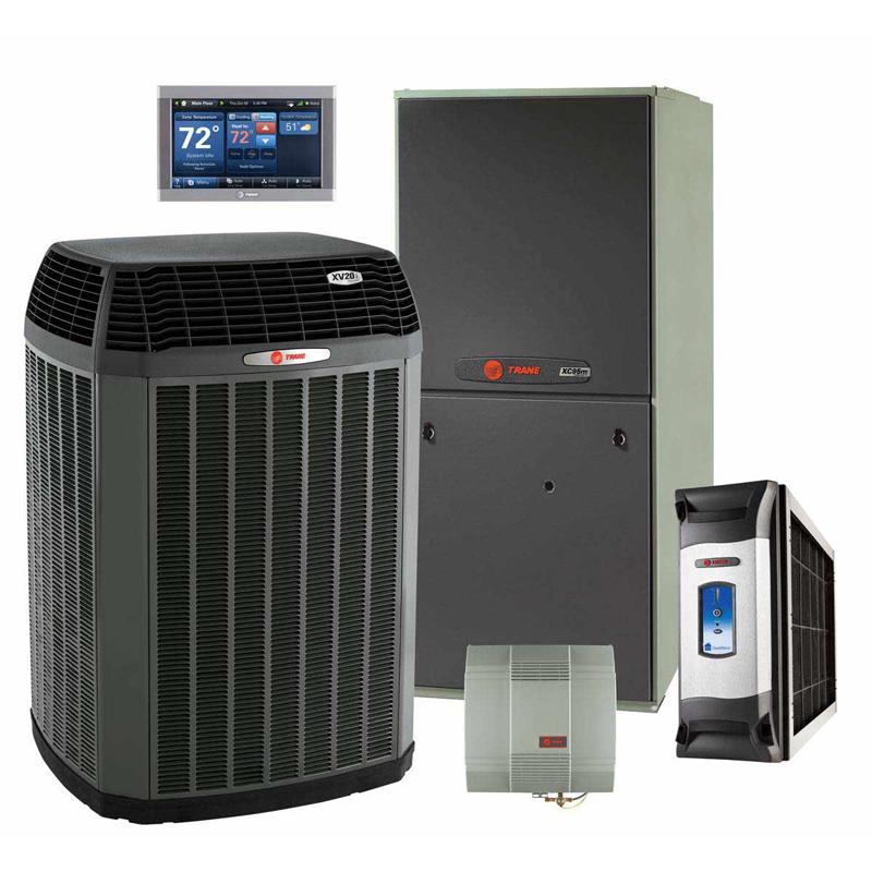 Trane-HVAC-Family-Products_01