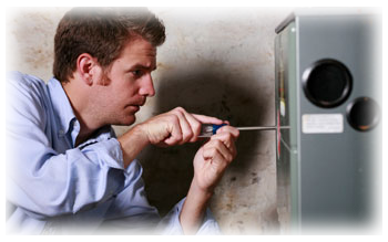 Heater tuneup maintenance for Bucks, Philadelphia, Delaware and Montgomery counties