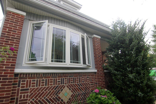 Bucks county ductless heating and air conditioning