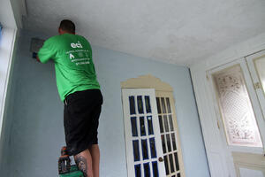 Bristol air conditioner installation