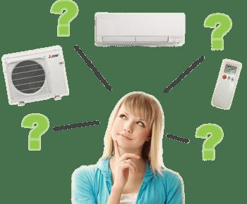 Hyper-Heat Vs. Standard Heat Pump: Which Do You Need?