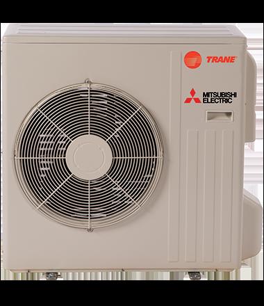 st-series-outdoor-heat-pumps-lg-png