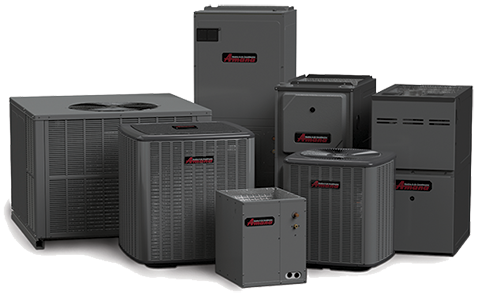 air conditioners for Philadelphia, Bensalem, Levittown, Yardley, Southampton, Doylestown, Trenton, Bristol
