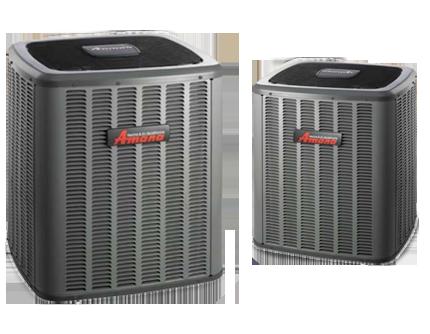 Air conditioner condensers for Levittown, Fairless Hills, Croydon, Bensalem, Bristol, Penndel, Hulmeville