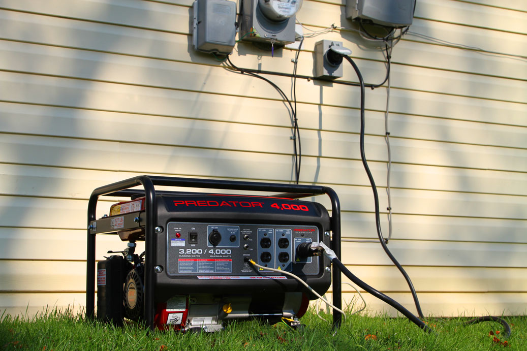 LevittownGenerator01?t=1512493335735 the best way to safely power a home with a portable generator (video) portable generator plug 14-30 wiring dia at aneh.co